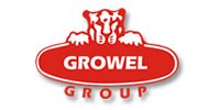 Growel Group