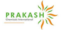 Prakash Chemicals International