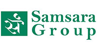 Samsara Group